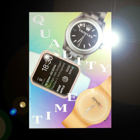 QualityTime_03