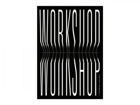 01_Workshop_2016_Projektansicht