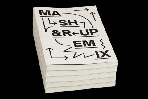 13_Mashup_remix