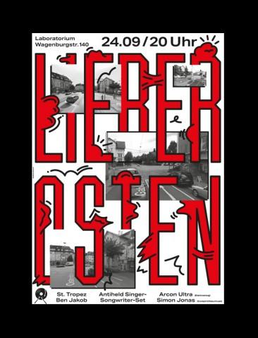 Lieber_Osten_3