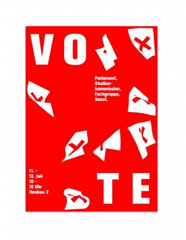 Vote_bb