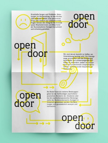 open_door_bb